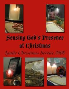 sensing-gods-presence-at-christmas